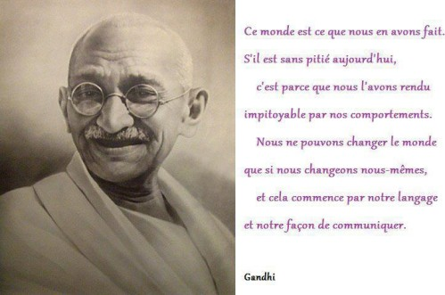 paroles-de-Gandhi
