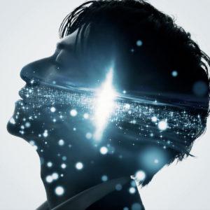 Web Atelier – Entrer en zone Alpha avec connexion sensorielle (ancrage)
